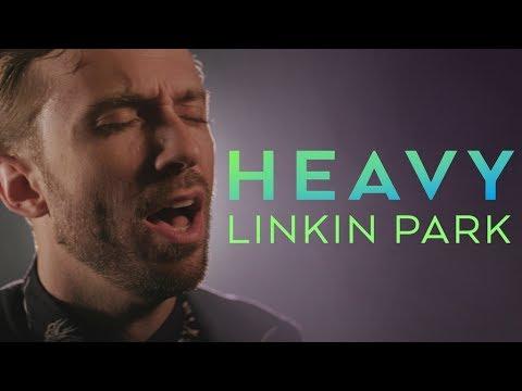 Linkin Park (feat. Jamie Grace)