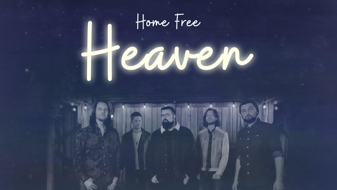 Kane Brown – Heaven