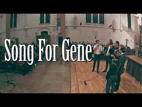 Song for Gene