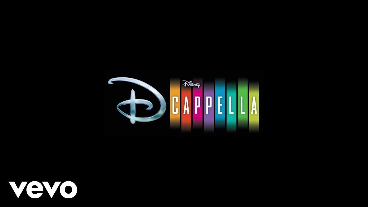 Disney Medley