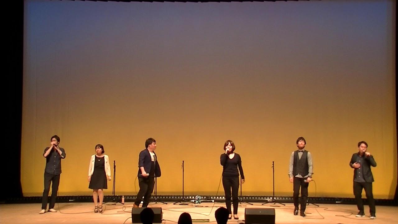 忖度ルズ【BBP EXPO20190309】