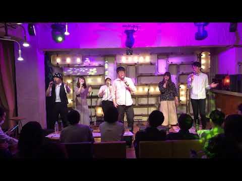 SUNDAY LIVE推進(1部)【日曜ライブ20190428】