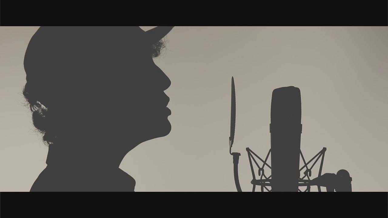 Pretender(Off Vocal)