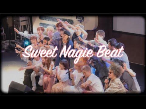 Sweet Nagie Beat