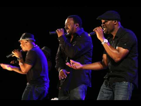 """Naturally7 """"Wall of Sound Tour 2009"""" Germany"""