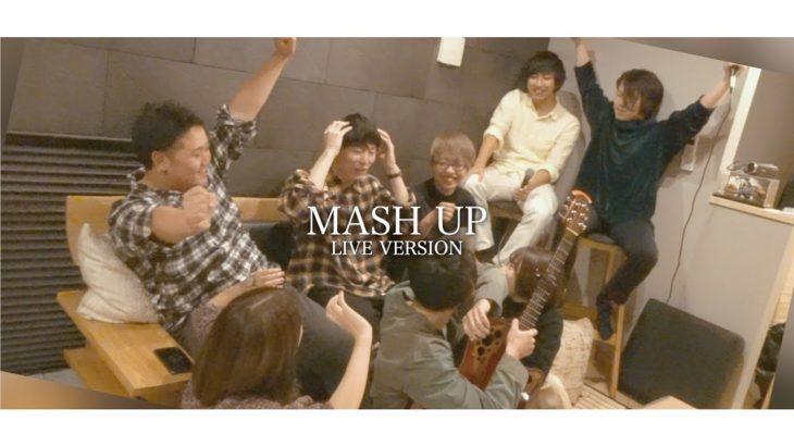 シャルル MASH UP of 25 Songs!!