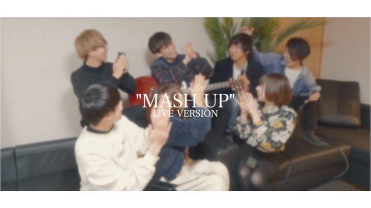 """紅蓮華""""から始まるMASH UP of 20 Songs!!"""