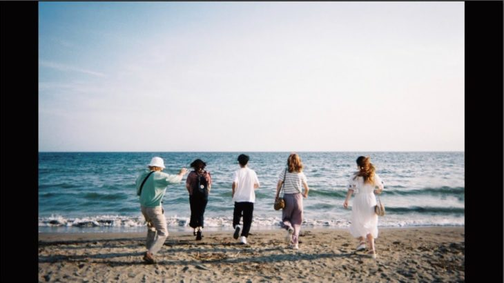 【cover】原田知世 – ロマンス