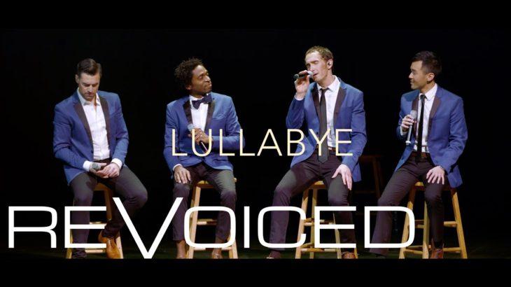 Lullabye | REVOICED