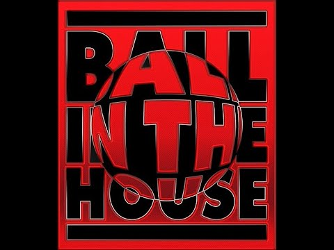 Totally Vocally!: Ball in the House Virtual School Show Promo