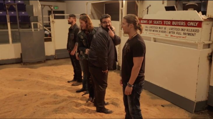 """Home Free – From The Vault – Episode 7 (""""Sold"""")"""