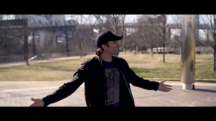 Straight No Chaser – You Get What You Give (Official Music Video)