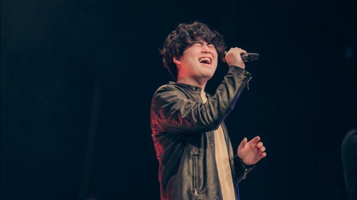 【Acappella Live】宿命 / Official髭男dism  ( 3/13 +you. @ニッショーホール )