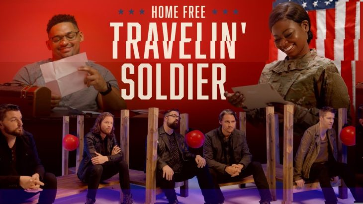 Home Free Pre-Premiere Chat with TIM!