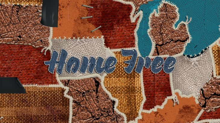 Home Free Post-Premiere Chat with TIM!