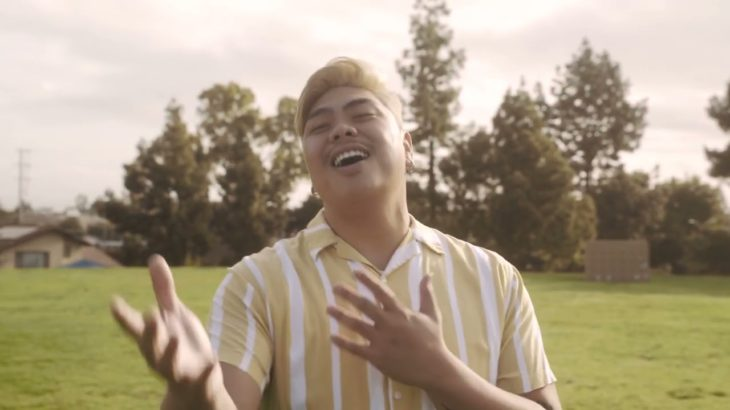 You're Still The One x Back at One- Shania Twain x Brian McKnight: The Filharmonic A Cappella mashup