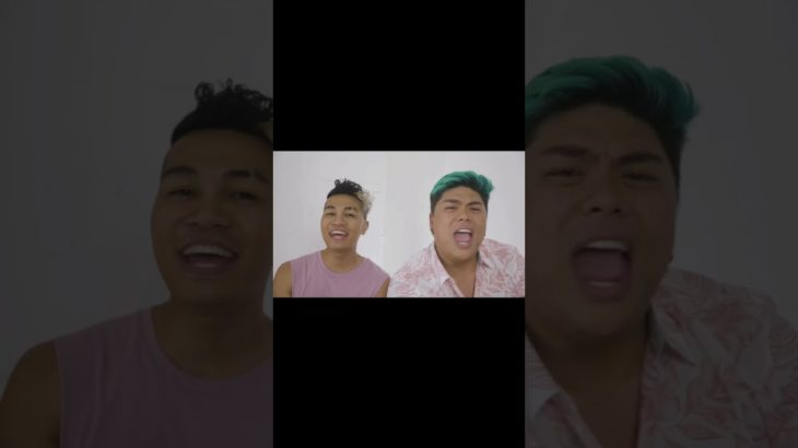 🛎 dinggg 🛎 full kiss me more vid on our channel