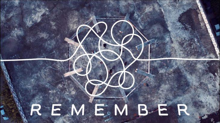 Remember – MICappella